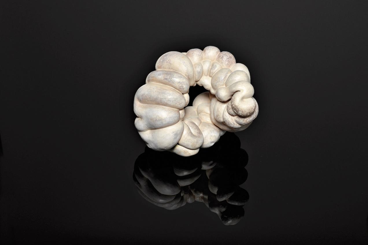 DE QUEL CÔTÉ LA NUIT TOMBE - © Denis Falgoux - Musée Roger Quillot, Clermont-ferrand
