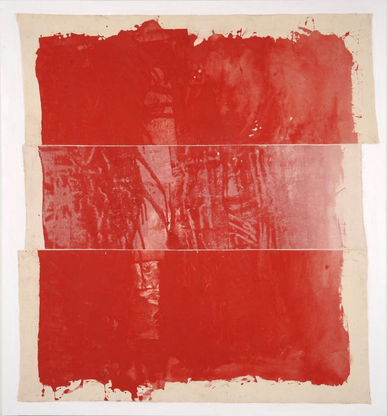 peinture-lavees-02